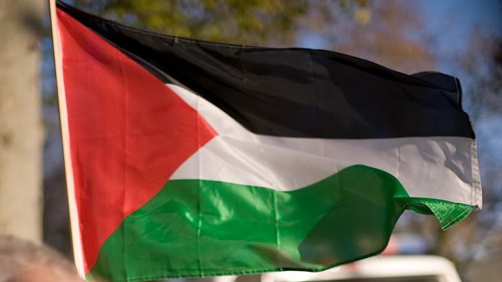 ¿Cómo ha impactado la reelección de Netanyahu en el territorio palestino?