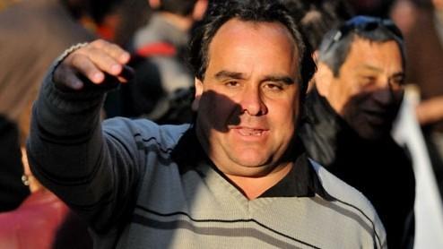 Joselo López: Anuncios del Gobierno sobre el presupuesto no son alentadores