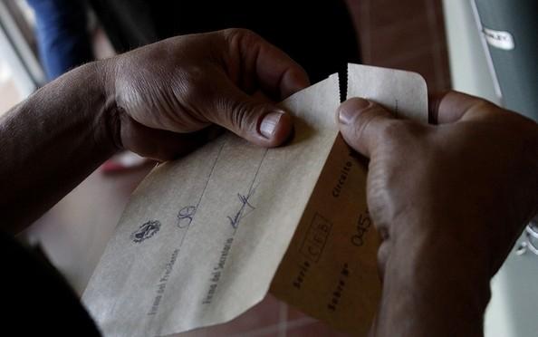 Elecciones departamentales: Canelones y Maldonado