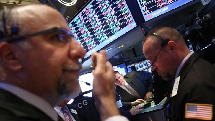 La economía de EE.UU. y su impacto en el dólar