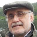 Marcelo Estefanell