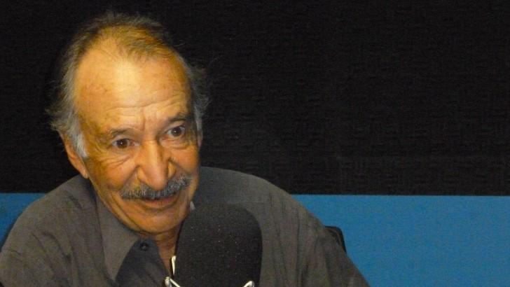 """Daniel Panario: Todas las fuentes superficiales de agua potable """"están con problemas serios"""""""