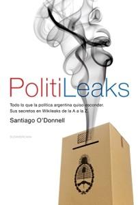 PolitiLeaks-300