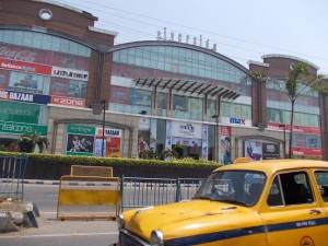 mall-Ambassador