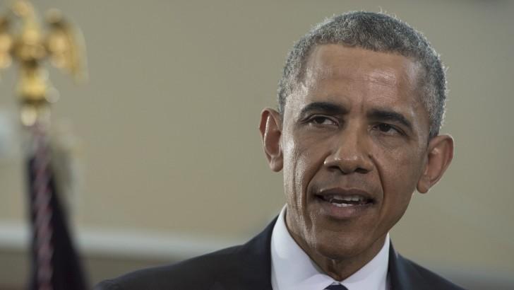 La visita de Obama a África: ¿Despertará al león dormido?
