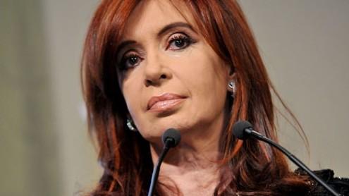 Argentina: El rédito político de enfrentarse al poder económico mundial