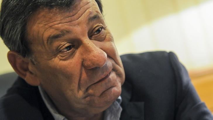 "Nin Novoa: Brasil da señales ""alentadoras"" para negociar con la UE sin esperar por Argentina"