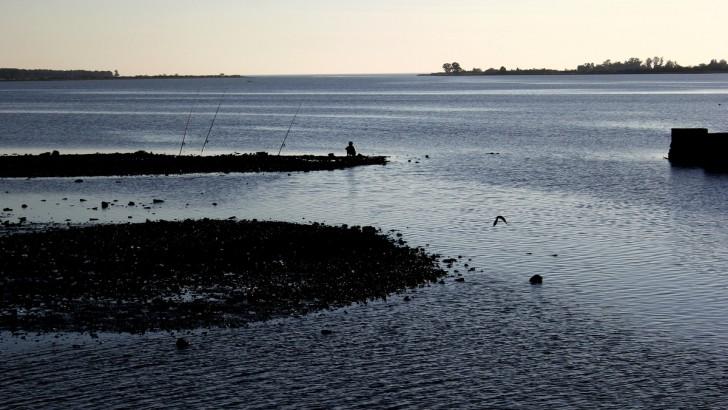 Video sobre la cuenca del Santa Lucía