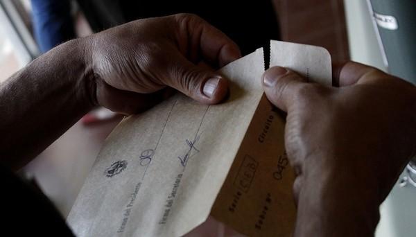 Elecciones departamentales: Recta final