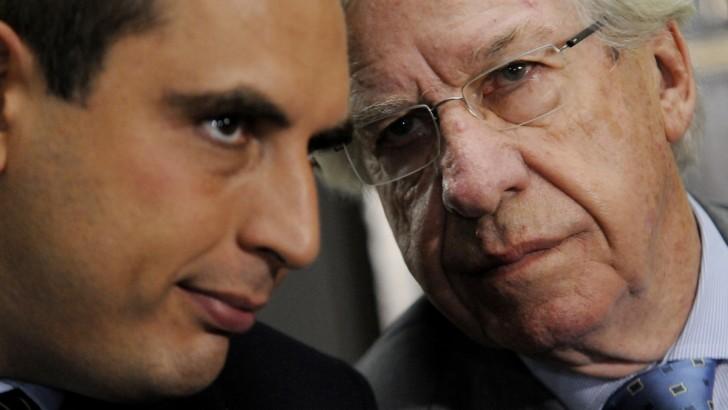 """Pablo Ferreri: """"Hablar de tarifazo no es ajustado a la realidad"""""""