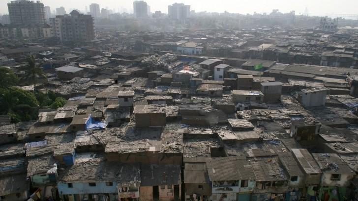 Dharavi, India: Uno de los asentamientos más grandes del mundo, visto por dentro