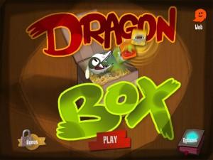 DragonBox-title 1
