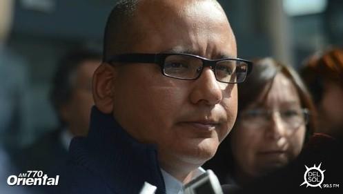 """José Olivera (Fenapes): el MEC """"busca imponer más que construir consensos"""""""