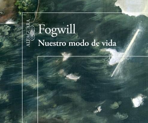 Tiempo Libre: Rodolfo Fogwill
