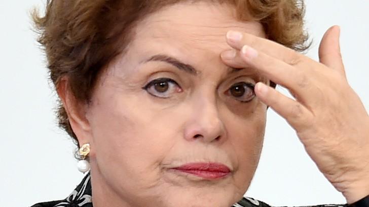 Nuevos datos negativos de la economía brasileña: ¿Qué impactos debemos esperar en Uruguay?