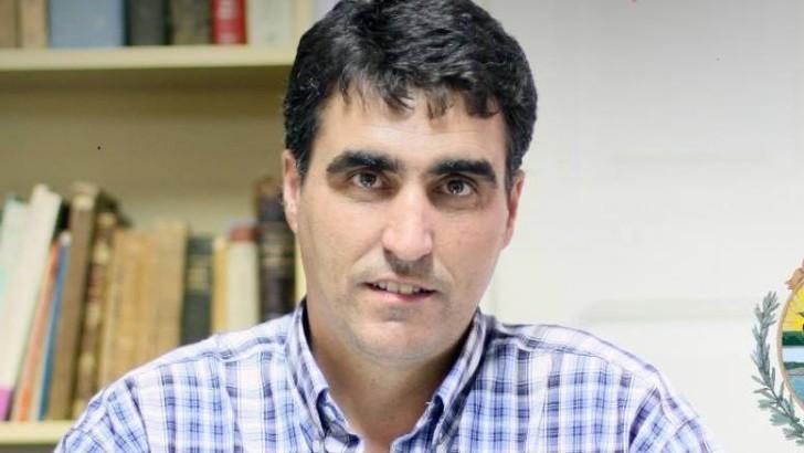 """Intendente electo Andrés Lima: """"Con los números que tiene actualmente, la Intendencia de Salto no es viable"""""""