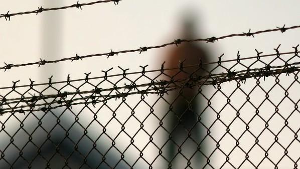"""<em>Justicia investiga crisis en el Comcar</em><br>""""No me sirve que haya rehabilitación para algunos reclusos y otros vivan en el paleolítico"""", dice fiscal Zubía"""