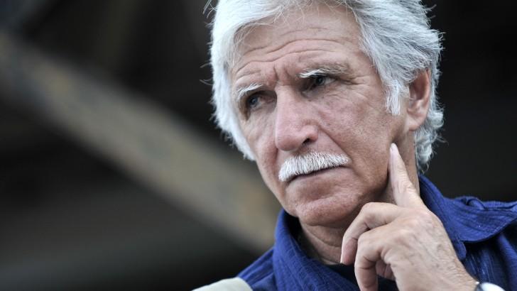 Faustino Rodríguez (presidente del Sunca): «La mayoría de los accidentes fueron en obras informales»