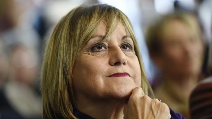 """Irupé Buzzetti: El Consejo de Primaria está haciendo """"un mea culpa"""" por la situación de la educación"""