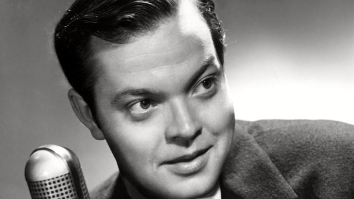 <em>En Primera Fila</em>: 2015, el año Orson Welles