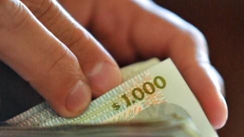 ¿Cómo son las nuevas pautas de negociación para los Consejos de Salarios?