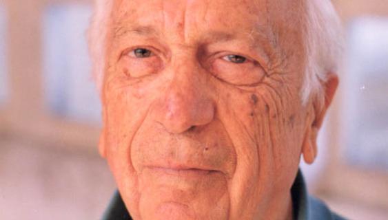 A 100 años del nacimiento de José Luis Massera