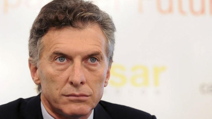 Argentina anuncia un mayor déficit para los próximos años: ¿Hasta dónde se puede flexibilizar la política fiscal?