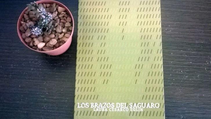 <em>Los brazos del saguaro</em>