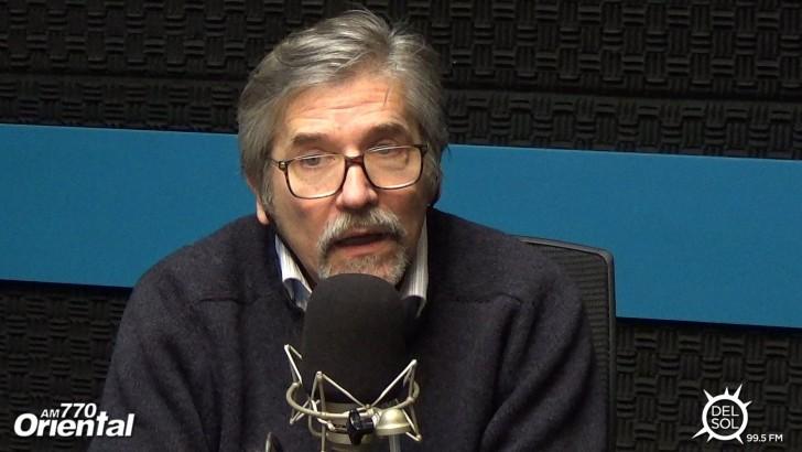 Energía geotérmica comienza a utilizarse en Uruguay