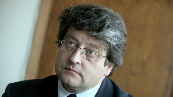 Felipe Michelini (FA) sobre la reforma constitucional: «Nadie quiere eliminar el derecho de propiedad»