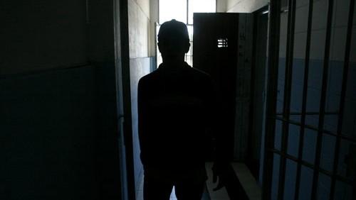 SIRPA investigará irregularidades en la construcción de centros de detención de menores infractores