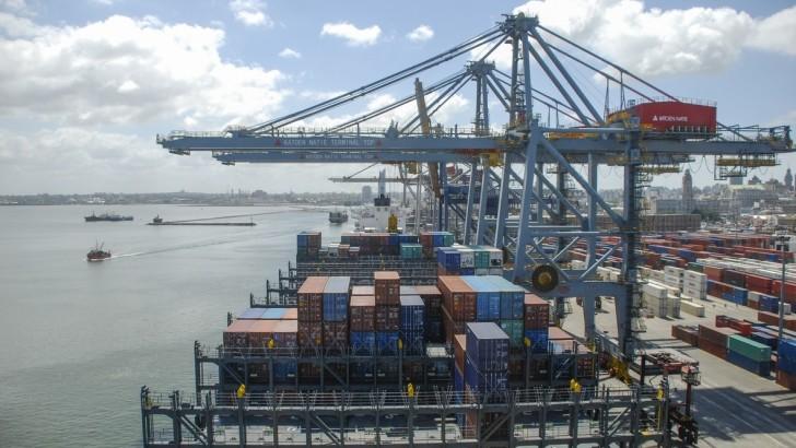 Unión de Exportadores: Convenio con Venezuela reactivará un mercado importante y asegura colocación de productos