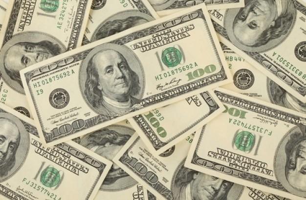 La suba del dólar <em>blue</em> en Argentina: ¿A qué se debe? ¿Cómo afecta a nuestro país?