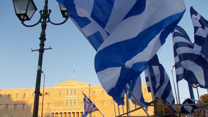 Voces de la crisis griega: Entre el escepticismo y la esperanza