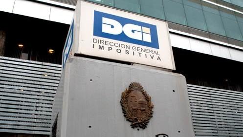 "Joaquín Serra (DGI): ""Comercios que no aceptan tarjetas de crédito o débito presentan un mayor riesgo de evasión fiscal"""