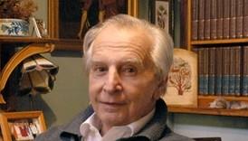 Antonio «Taco» Larreta, intelectual renacentista