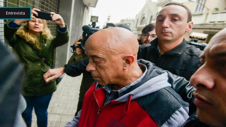 """""""Si Amodio Pérez hubiera sabido de las investigaciones habría ido a declarar voluntariamente"""", dice su abogado"""