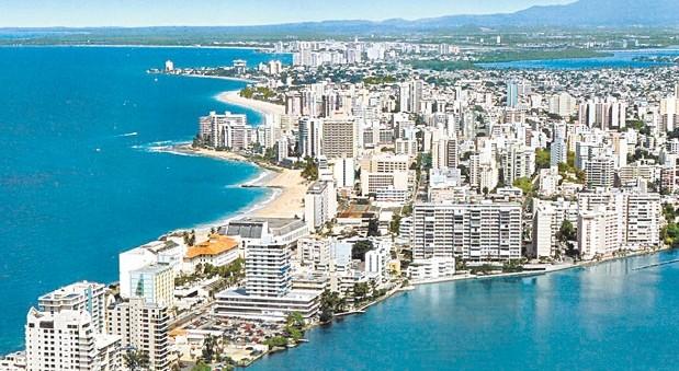 Puerto Rico: ¿Otra economía con una deuda impagable?