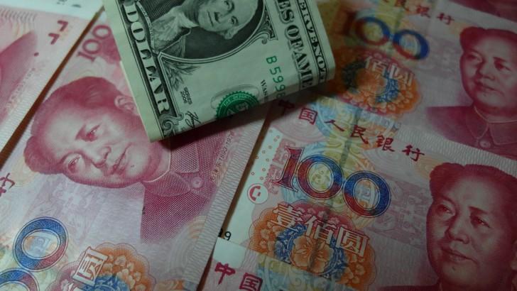 ¿A qué responde y qué impacto puede tener la devaluación del yuan en China?