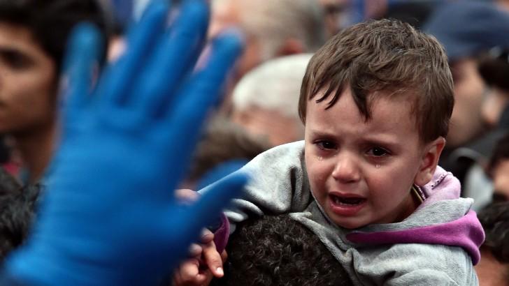 Europa, entre lo urgente y lo necesario