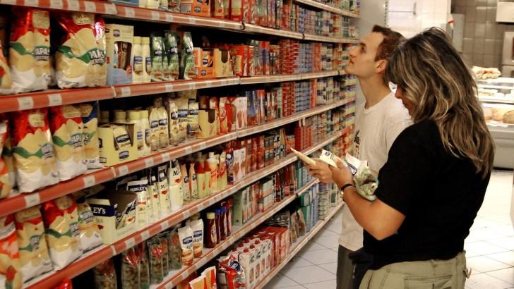 Inflación cerca de 10 %: ¿Qué herramientas tiene el Gobierno para que baje?