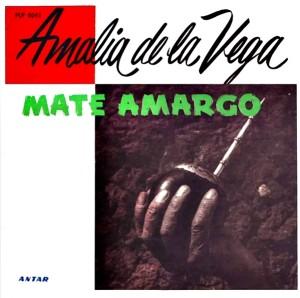 Amalia-de-la-vega-MateAmargo-Antar-ok