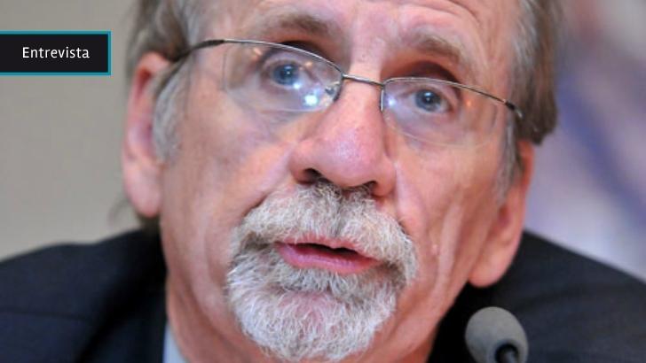 Alfredo Asti (FLS): El No del Plenario del FA a la negociación en el TISA se basó más en prejuicios que en información