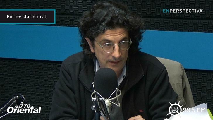 """Instituto Clemente Estable: Falta de aumento presupuestal es un """"golpe fuerte"""" para la generación de pensamiento científico"""