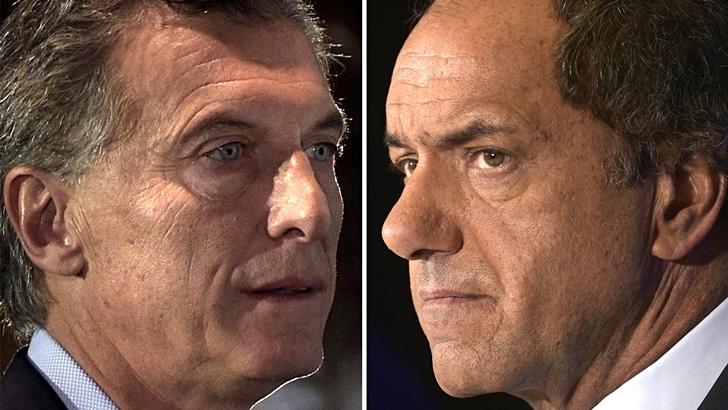 De un argentino sobre las elecciones en Argentina: «Solos nos dirigimos al matadero»