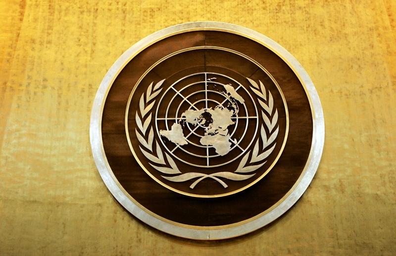 UN Photo/Ryan Brown