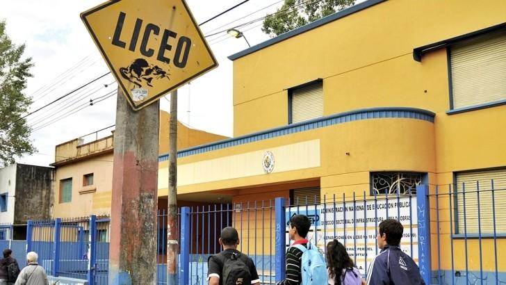 Los resultados de Uruguay en las <nobr>pruebas PISA</nobr>