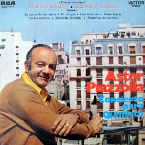 Concierto-para-quinteto-AstorPiazzolla-ok