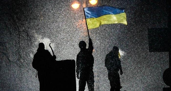 <em>En Primera Fila</em><br>Dos documentales sobre Ucrania y su historia reciente