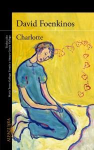 charlotte-alfaguara-portada